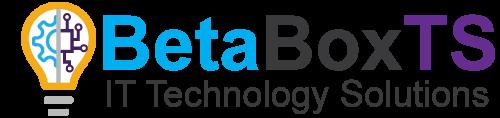 BetaBoxTS
